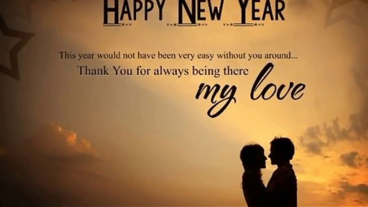 Happy new year 2018 wisheswhatsapp videonew year greetings happy new year 2018 wisheswhatsapp videonew year greetings animationmessageecarddownloadwish m4hsunfo
