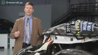 Легковушка против грузовика смотреть видео прикол   308(, 2016-12-10T21:41:45.000Z)