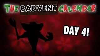 Crash Boom Bang Review   Badvent Calendar (DAY 4 - Worst Games Ever)