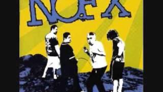 NOFX Punk Song