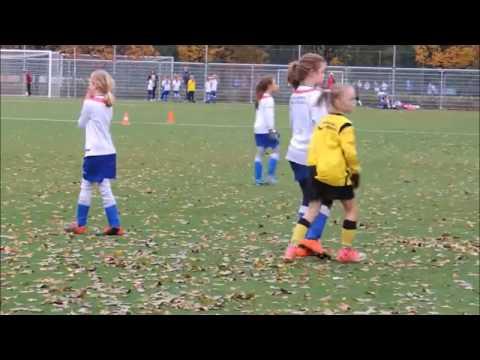 """Одесса.СК""""Дерби""""рекомендует.Детский футбол принципы."""