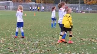 Одесса.СКДербирекомендует.Детский футбол принципы.