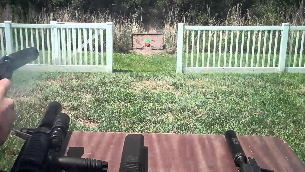 Merveilleux Backyard Backstop Test