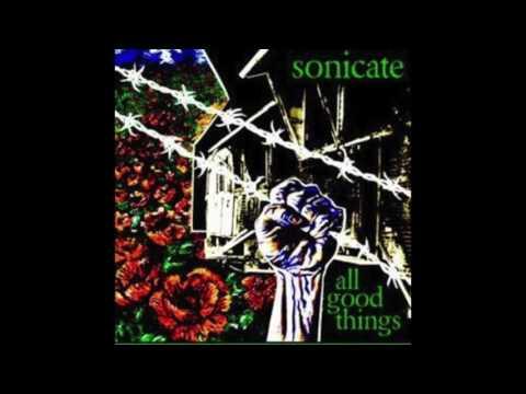 Sonicate - All Good Things (2005) (Full Album)