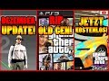 (old) GTA 5 Online Casino Heist