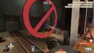 Team Fortress 2 Pawn Multihack+ Item Hack v19b 10 September [Updated] 2012 Working