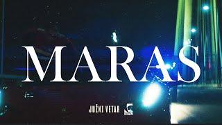 Fox x MCN - Maraš