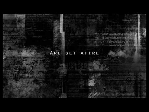Assemblage 23 - Anthem - Lyrics