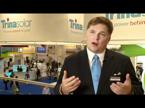 Stocks To Watch: Trina Solar Ltd.(NYSE: TSL)
