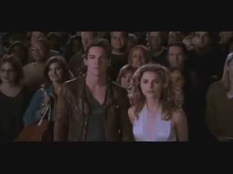 August Rush, Rhapsody,  Final Scene - 2.flv