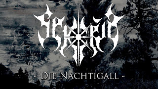 Sekoria - Die Nachtigall [OFFICIAL ALBUM VERSION]