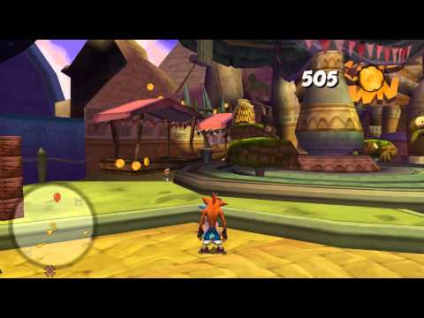 download game ppsspp crash tag team racing ukuran kecil