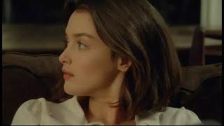 法国女生爱上同宿的男博士,可不管如何表现,对方都没有任何想法