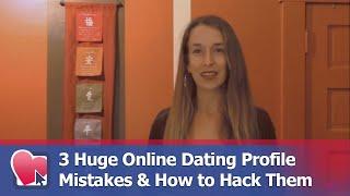 4 Tips to Date Australian Girls | Dating Life Hacks | AUSTRALIA