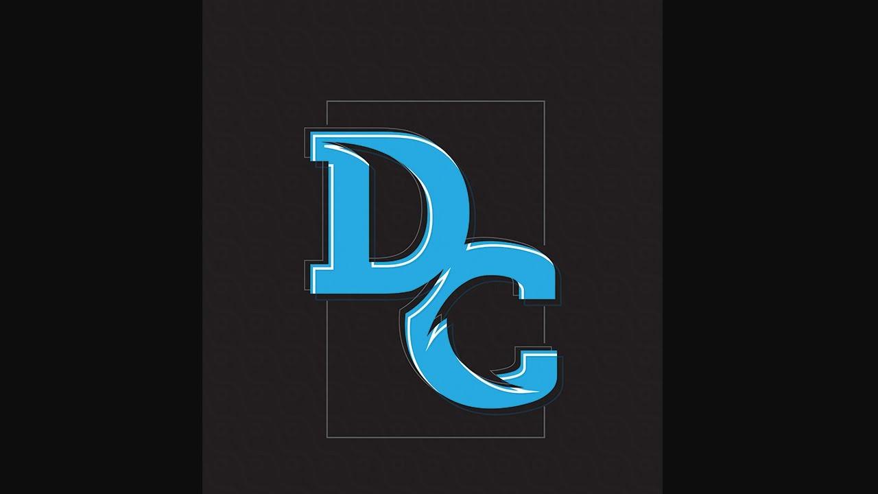 Poster design tutorial - Typographic Poster Design Tutorial In Illustrator Part 1
