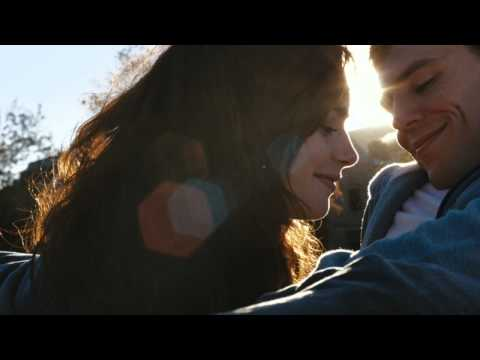 i'll-never-fall-in-love-again-(feat.-martin-gallop)-love,-rosie-soundtrack