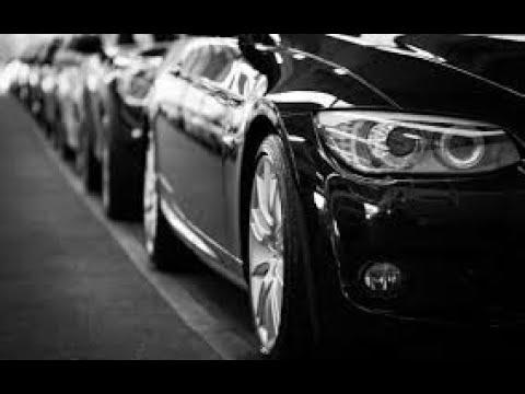 Best California Automotive Dealership Marketing Program