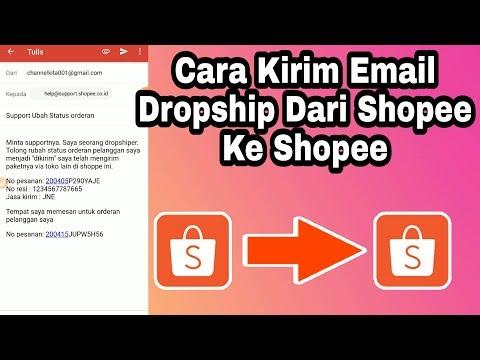 cara-kirim-email-dropship-dari-shopee-ke-shopee-(dropship-shopee-part-19)