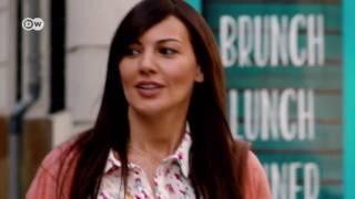 """بالحلال"""": كوميديا لبنانية تتناول الزواج والجنس والدين تجتاح صالات السينما الألمانية"""