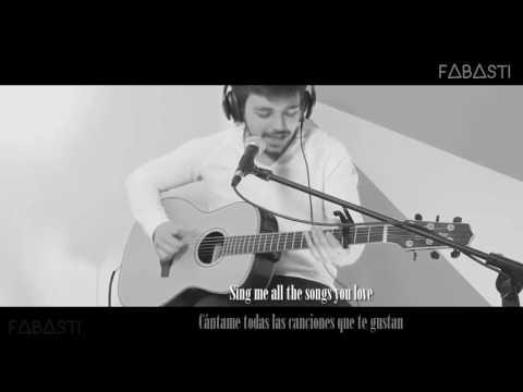 Seeb - Breathe ft. Neev (Sub Español + Lyrics)