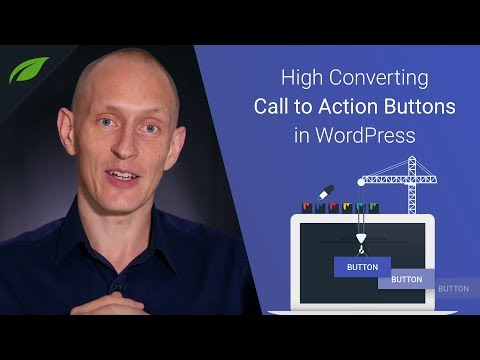 How To Design Beautiful Call To Action Buttons In WordPress