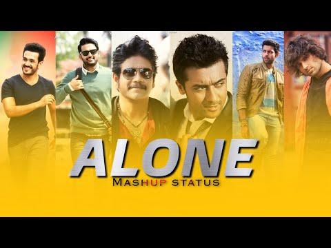 ☹️-alone-mashup-status-telugu- -sad-whatsapp-status-video-telugu- -failure-life- -🔥-mr.b-creations