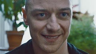 Split | official trailer #1 US (2017) M. Night Shyamalan James McAvoy