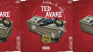 Ted - Avare