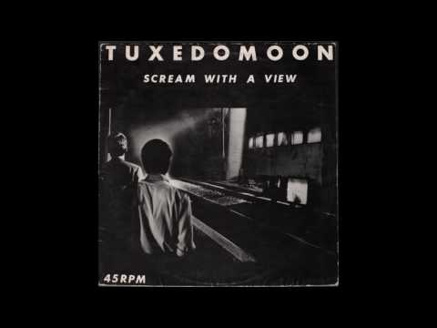 Tuxedomoon  Scream With A View 1979 full EP