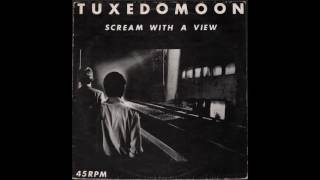 Tuxedomoon - Scream With A View (1979) full EP
