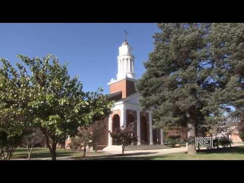 Our Town—Barbourville, Kentucky | Kentucky Life | KET