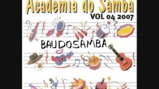 Agenda Beto Guilherme thumbnail