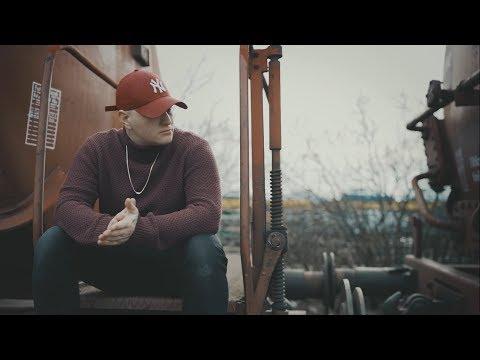 Essemm - Megbántam (Official Music Video)