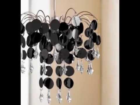 17062014   modern crystal chandeliers uk   cheap modern ...