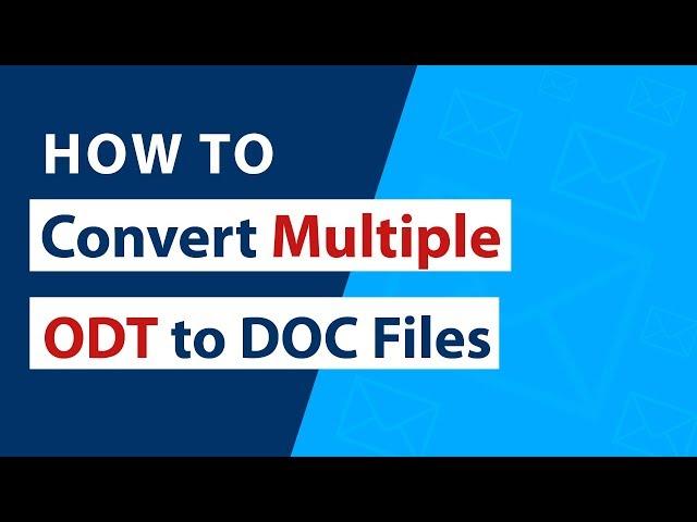 Avs free document converter converts doc to pdf, docx, mobi.