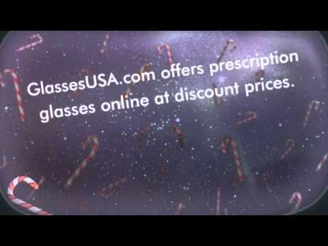 Jill Stuart Eyeglasses - Jill Stuart Eyeglasses - 70% Off Designer Glasses Online