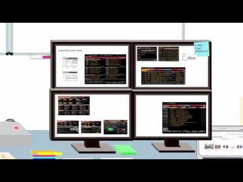 AFIB 2012 Les obligations convertibles - ESILV Finance
