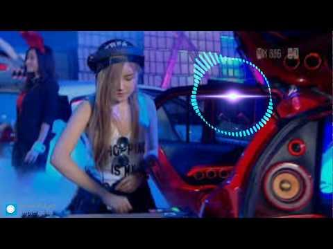 DJ MARSHMELLO PALING MANTUL REMIX 2019||By nofin asia