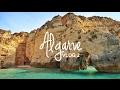 Algarve, Portugal   Ponta da Piedade, Lagos Boat Trip   World Wanderista