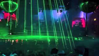 Tiefschwarz feat Tracey Thorn - Damage (M.A.N.D.Y. remix)