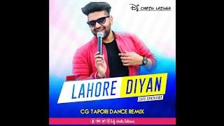 Lagdi lahore diyan_guru randhawa (cg tapori dance remix)dj chotu latuwa 2k18 #djchotulatuwa download link - http://www.mediafire.com/file/h0jb5efj33adb8a son...