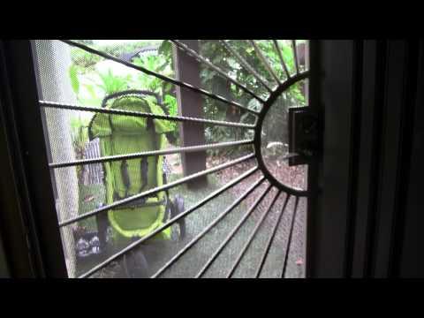 Puu Alii Community Association & Burlington Insurance Lawsuit Video000045
