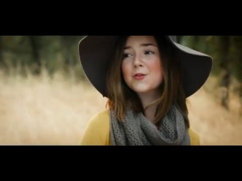 Ever Be - Bethel Music Kids   Come Alive