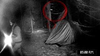 ИСЧЕЗНУВШИЙ В АНОМАЛЬНОМ МЕСТЕ \ЧЕРТОВ ОВРАГ 2/DISAPPEARED IN AN ANOMALOUS PLACE \DEVILS RAVINE 2