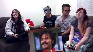 SOMBRA DAS NOITES Jogando com o Damiani ft Satty Rato e Pri