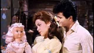 Babes in Toyland 1961 Disney  Just a Toy
