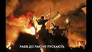 ШАМПАНСКОЕ и ВЕЛИКАЯ РОССИЯ