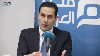 مصر العربية | تكتل 25-30: «دعم مصر» زايد على الحكومة في «الجمعيات الأهلية»