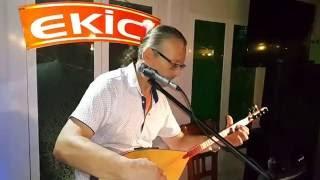 Antalya Canlı Müzik 0536 3323032 Antalya Eğlence Mekanları Ben Yoruldum Hayat