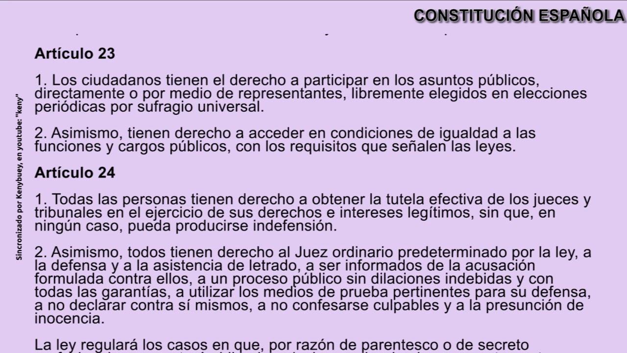 constitucion hablada mp3